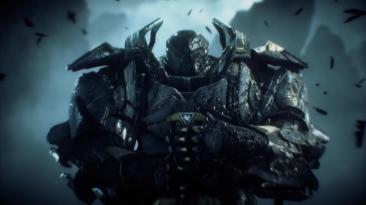 Новый трейлер Anthem посвящен истокам Легиона Рассвета