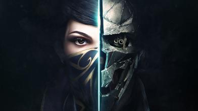 Bethesda и Arkane убрали защиту Denuvo из Dishonored 2