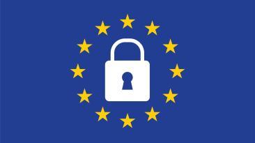 Bethesda обвинили в нарушении закона Европейского Союза