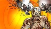 Borderlands 2 стала доступна в виртуальной реальности