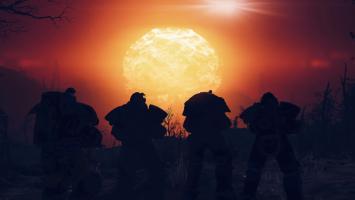 В Fallout 76 появятся лутбоксы?