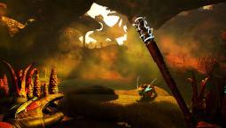 Obsidian пообещала, что в The Outer Worlds будет хорошая боевая система