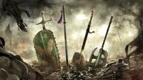 Ubisoft рассказала о том, чего ждать от For Honor в 2019 году