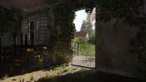 Зомби-выживалка с крафтингом Miscreated, сделанная на CryEngine, вышла из раннего доступа