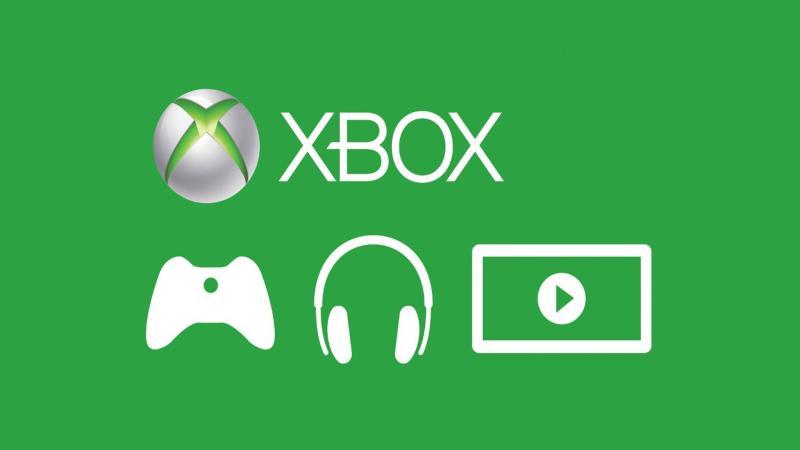 Microsoft пообещала уделять больше внимания ПК-геймингу