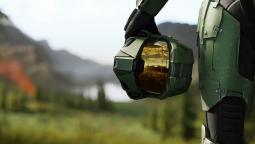 Разработчики Halo Infinite пообещали, что игра будет отлично работать на ПК