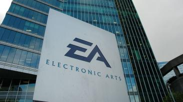 Одного из директоров EA уволили за ремарку о том, у кого *** больше