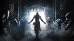 В For Honor появится Эцио Аудиторе и элементы из Assasin's Creed