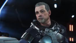 Крис Робертс: Squadron 42 будет лучше, чем God of War, RDR 2 и The Last of Us