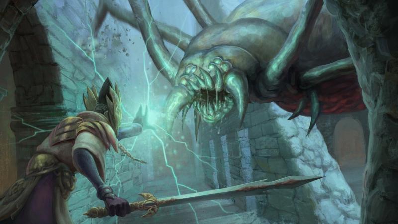 Начались продажи наборов раннего доступа Ashes of Creation. Игрокам из СНГ обещают эксклюзивные цены