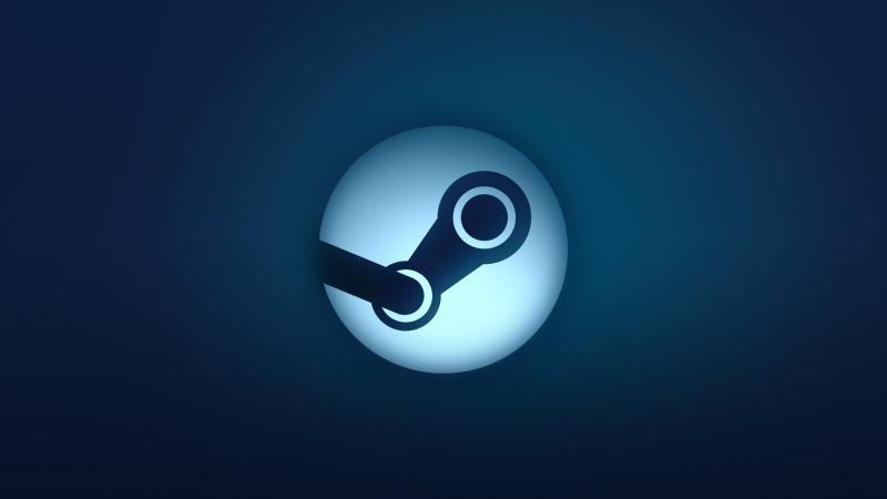 Valve опубликовала список самых продаваемых игр в Steam