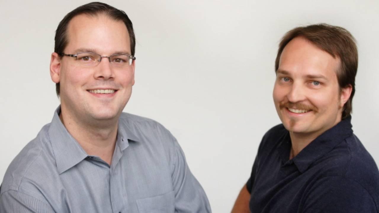 Основоположников BioWare наградили Орденом Канады за немалый вклад виндустрию