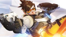 Blizzard попробует бороться с токсичными комментариями в Twitch