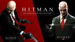 Анонсировано переиздание Hitman: Blood Money и Hitman: Absolution. Только для консолей