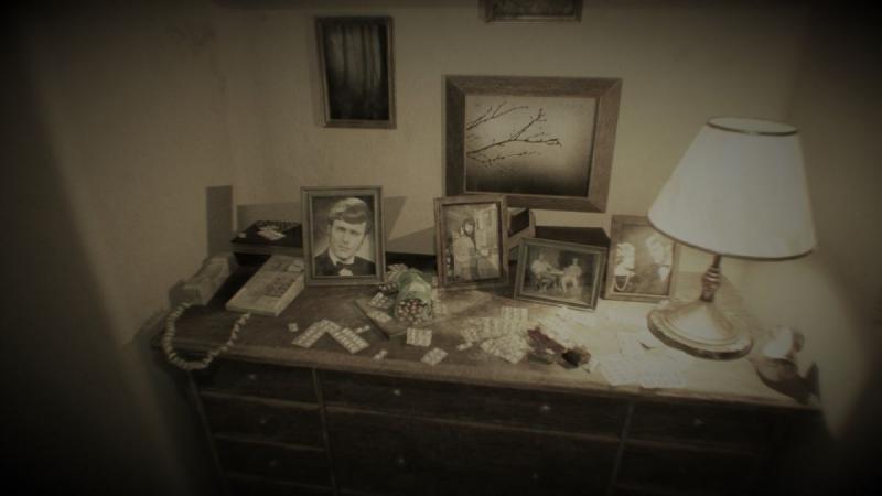 Демо-версию отмененной Silent Hills воссоздали на Unreal Engine