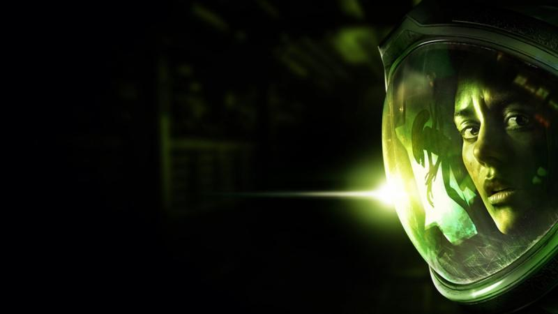 Alien: Blackout не будет сиквелом Alien: Isolation