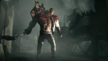 Стало известно, сколько места займет ремейк Resident Evil 2 на жестком диске