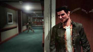 Текстуры Max Payne тоже улучшили при помощи нейросети