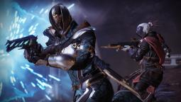 Bungie получила полные права на Destiny и расторгла договор с Activision