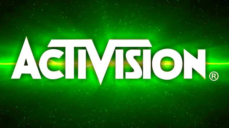 Корпорация Activision Blizzard находится под подозрением в мошенничестве с ценными бумагами