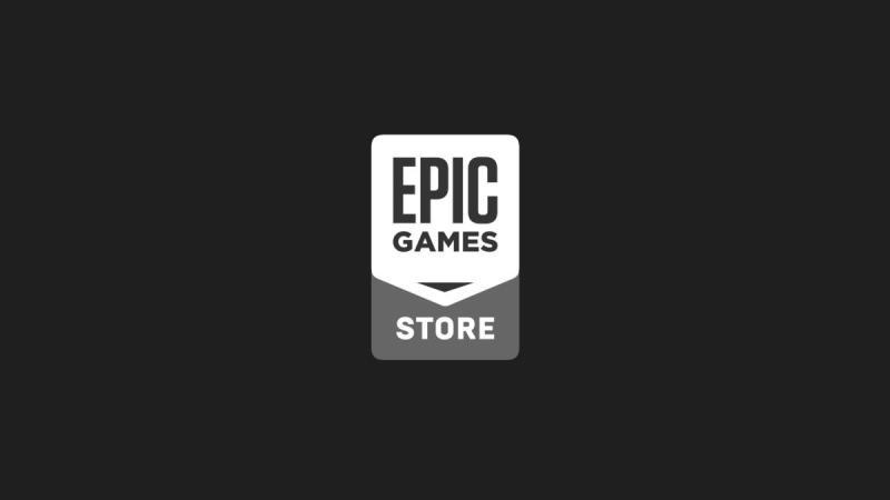 В магазине Epic появились рефанды на манер Steam