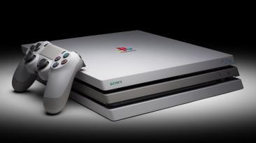 Sony опрашивает игроков. Видимо, это связано с PlayStation 5