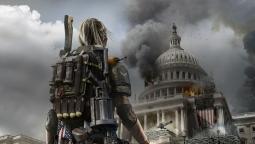 Вышел сюжетный трейлер Tom Clancy's The Division 2. Закрытая бета начнется 7 февраля