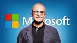 Президент Microsoft Сатья Наделла изложил видение компании относительно облачного сервиса Project xCloud