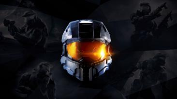 Halo: The Master Chief Collection получила крупное обновление