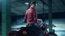 Capcom пока только рассматривает возможность выпуска DLC для Resident Evil 2