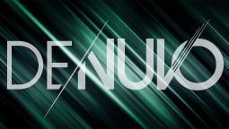 Metro Exodus будет использовать защиту Denuvo