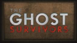 В Resident Evil 2 будет добавлен бесплатный режим вскоре после запуска
