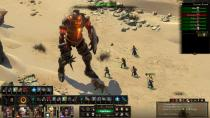 В Pillars of the Eternity 2: Deadfire появится пошаговый бой