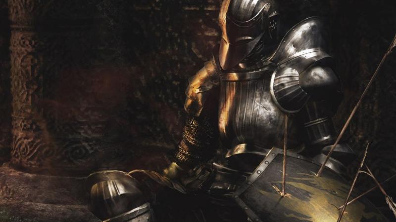 Хидетака Миядзаки не будет против, если другая студия займется ремастером Demon's Souls