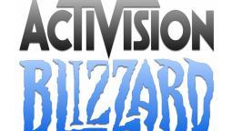 Еще две юридические фирмы подали судебные иски против Activision Blizzard