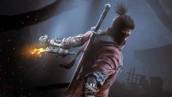 From Software и Activision раскрыли детали своего сотрудничества