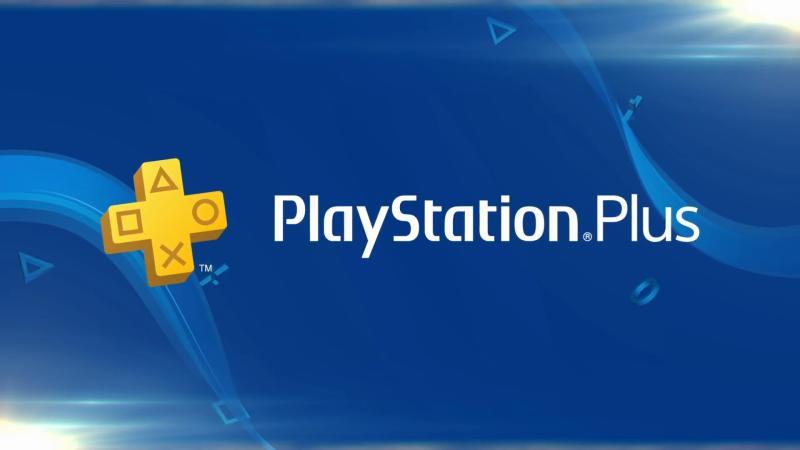 Февральская подборка игр Playstation Plus
