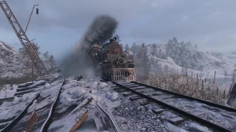 По словам Дмитрия Глуховского, эксклюзивность Metro Exodus в Epic Store убьет серию