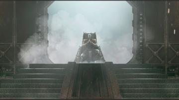 Апгрейд. Обзор Battlefleet Gothic Armada II