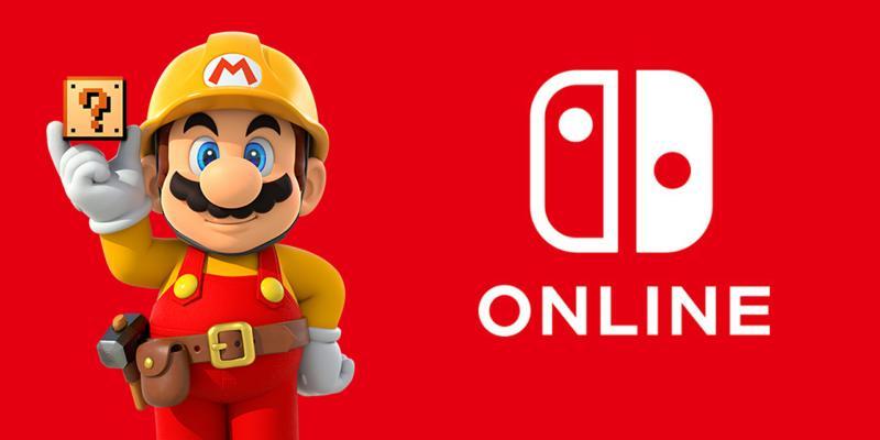 Число подписчиков Nintendo Switch Online превысило 8 миллионов