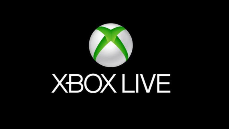 XBOX Live продолжает лихорадить (Обновлено)