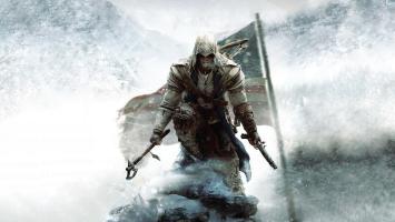 Assassin's Creed 3 Remastered выйдет в конце марта