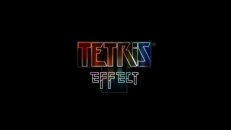 В Tetris Effect можно будет сыграть бесплатно в эти выходные
