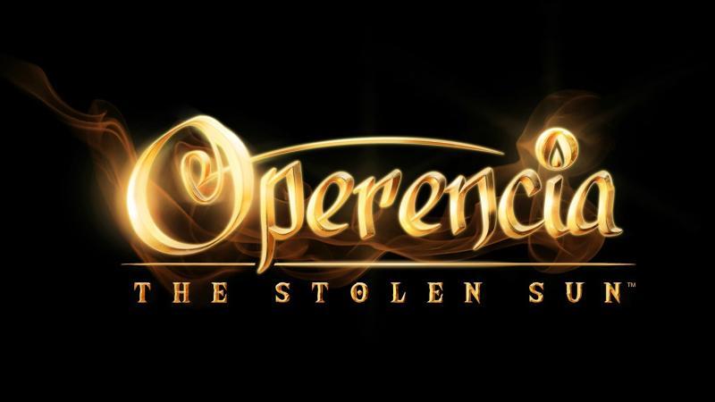 Zen Studios выпустила первый эпизод дневников разработчиков Operencia: The Stolen Sun