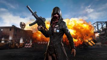 PUBG стала игрой года по версии Steam Awards 2018