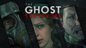 Завтра выходит бесплатное дополнение The Ghost Survivors для Resident Evil 2