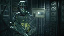 Новый режим The Ghost Survivors уже доступен на PS4
