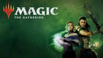 Вышел тизер нового набора карт для Magic: the Gathering Arena