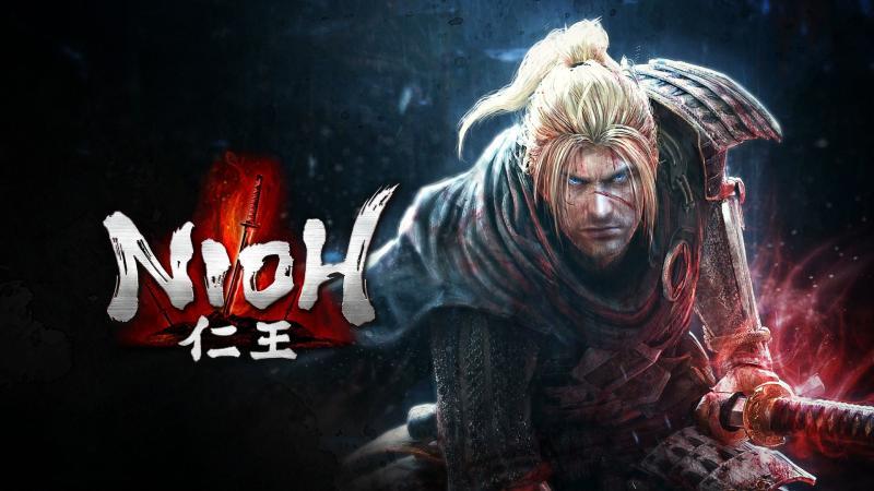По словам Koei Tecmo, выход Nioh на XBOX One зависит от самих геймеров