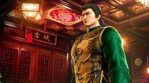 Лан Ди из Shenmue 3: разработчики готовят фанатов к анонсу 9 марта